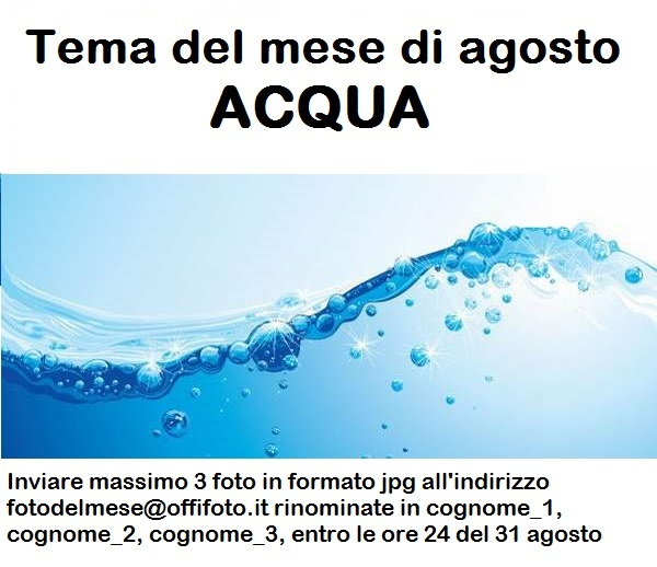 of-acqua