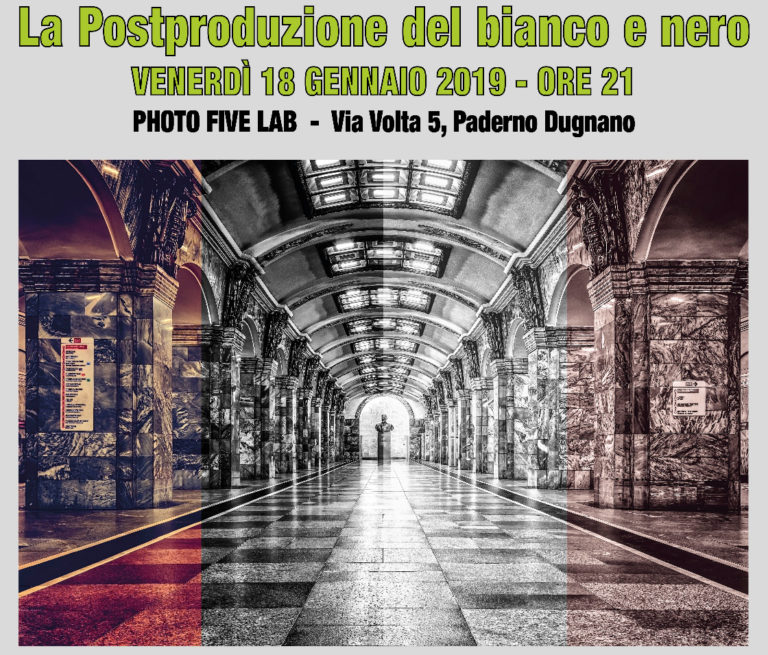 p5l-serate-del-lab-bianco-e-nero_cr-768x655